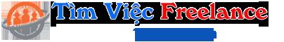 Tìm Việc Freelance – Kỹ Năng Nghề Nghiệp – Tư Vấn Nghề Nghiệp